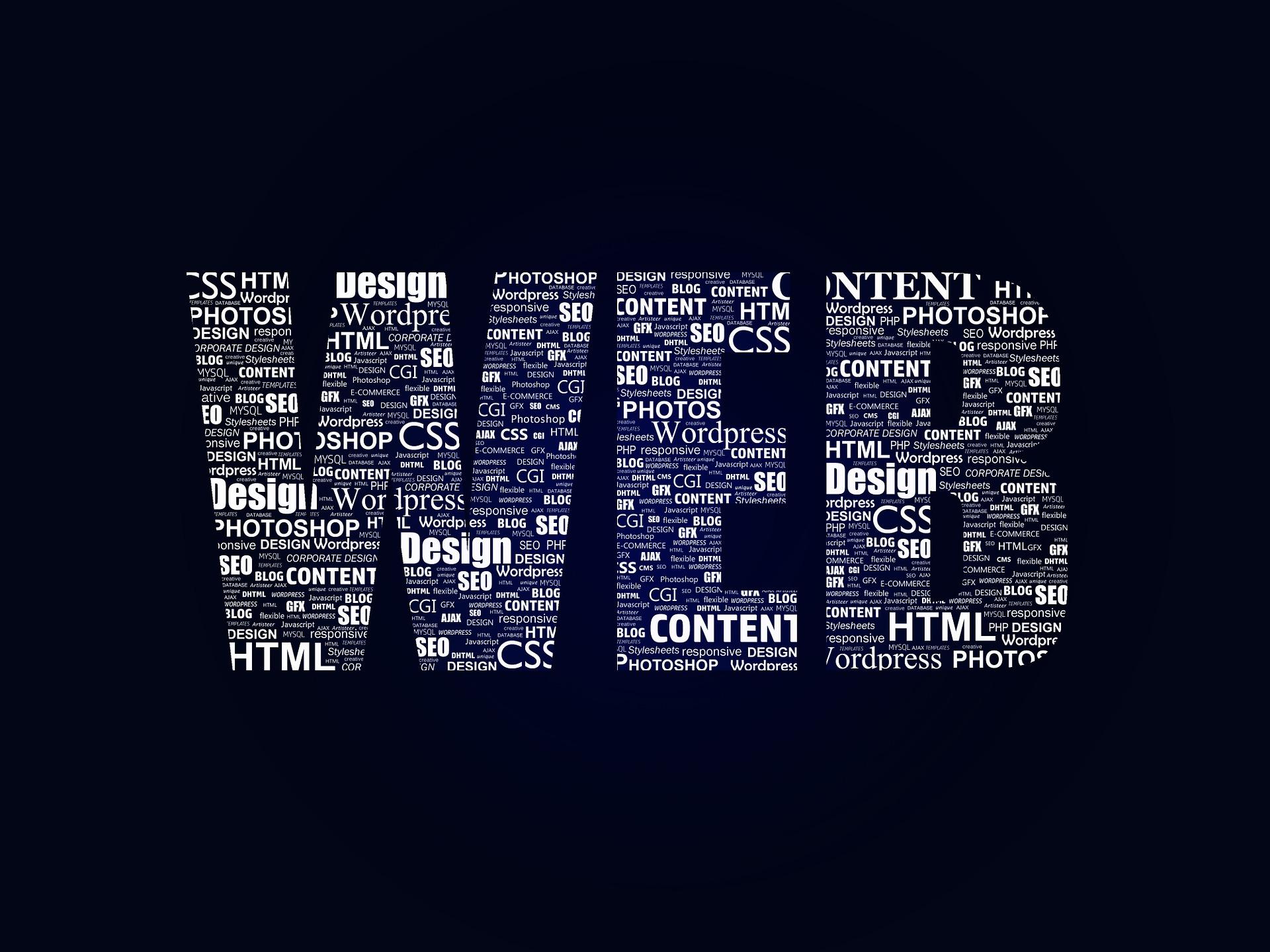 Qu'est-ce que le Web?