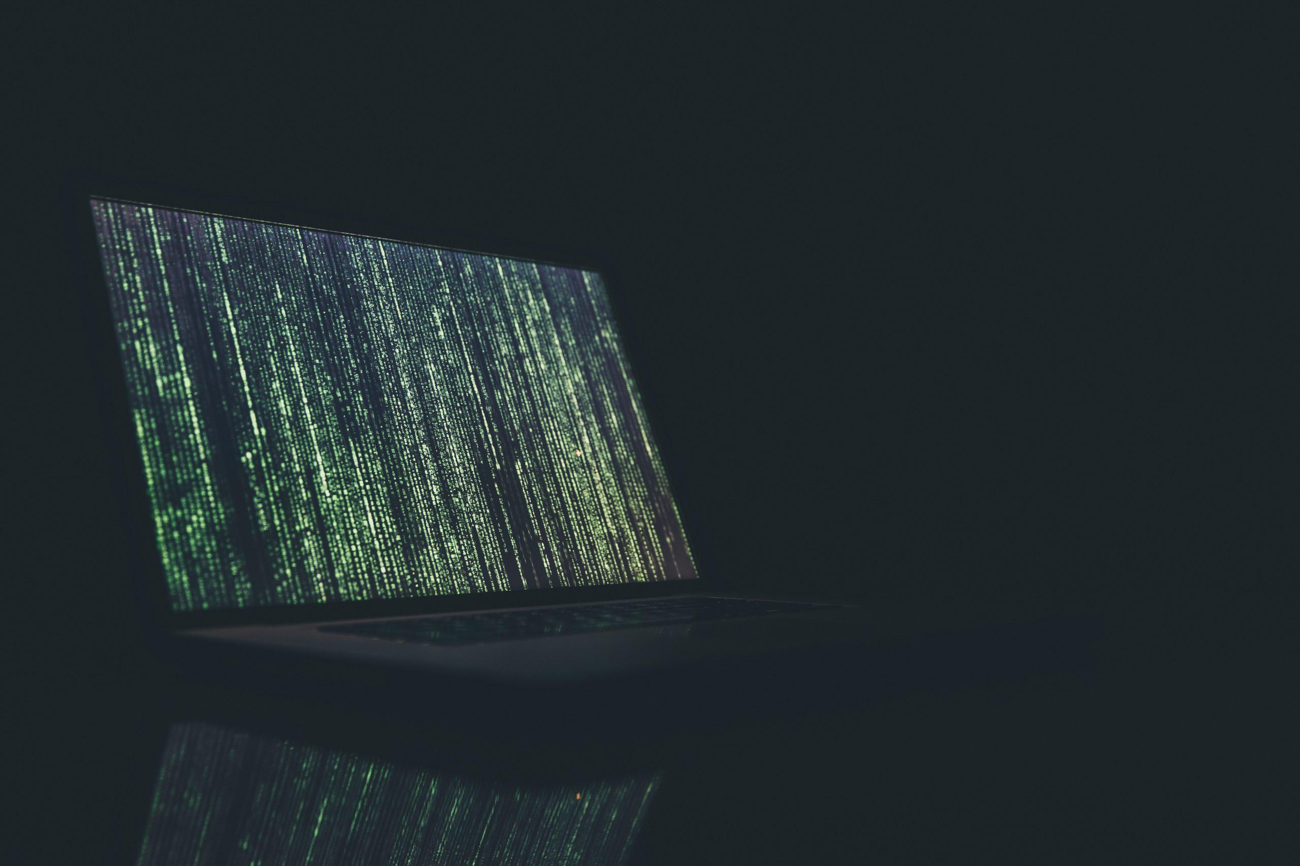 Qu'est-ce qu'un dark site ?