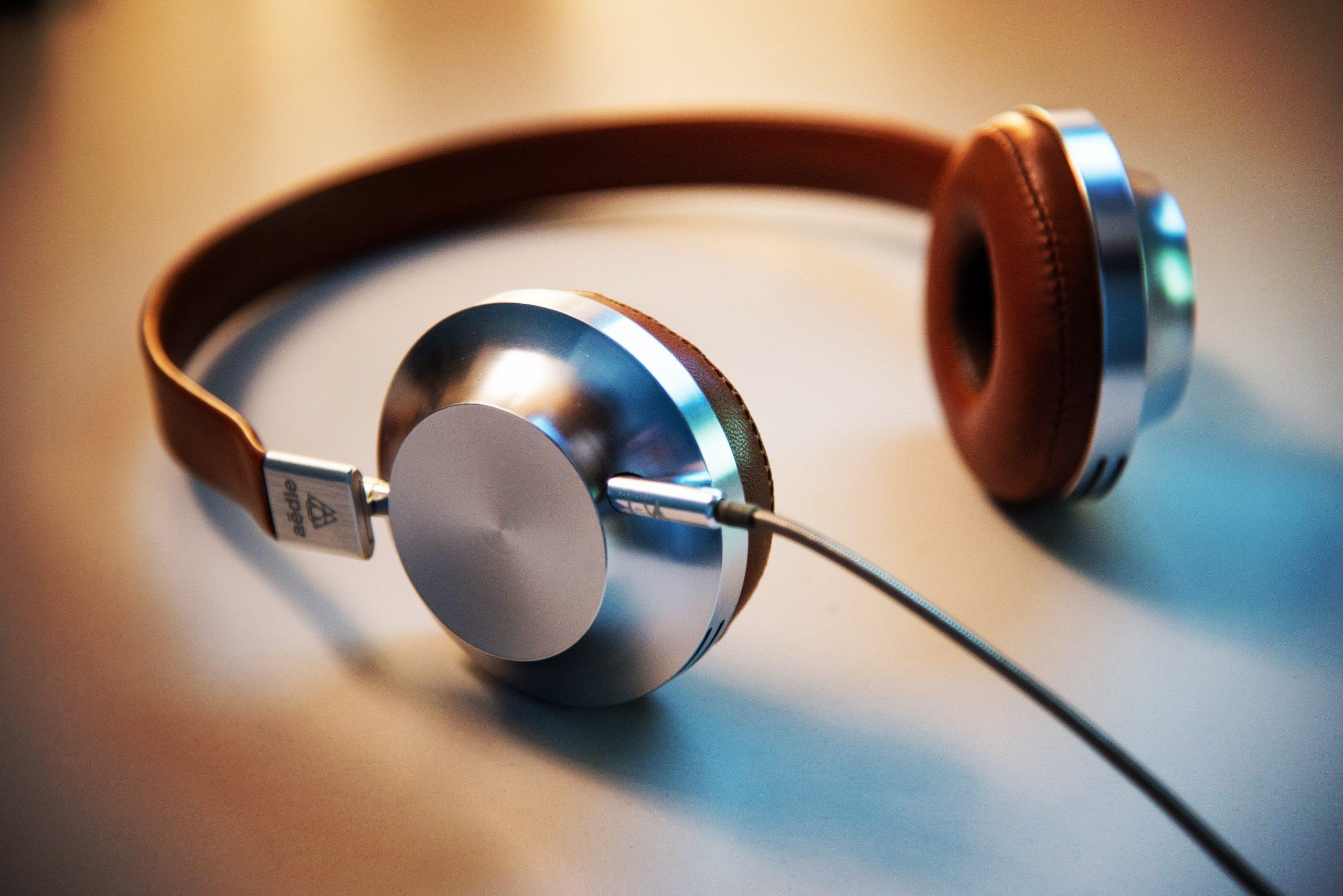 Comment proposer un casque audio publicitaire ?