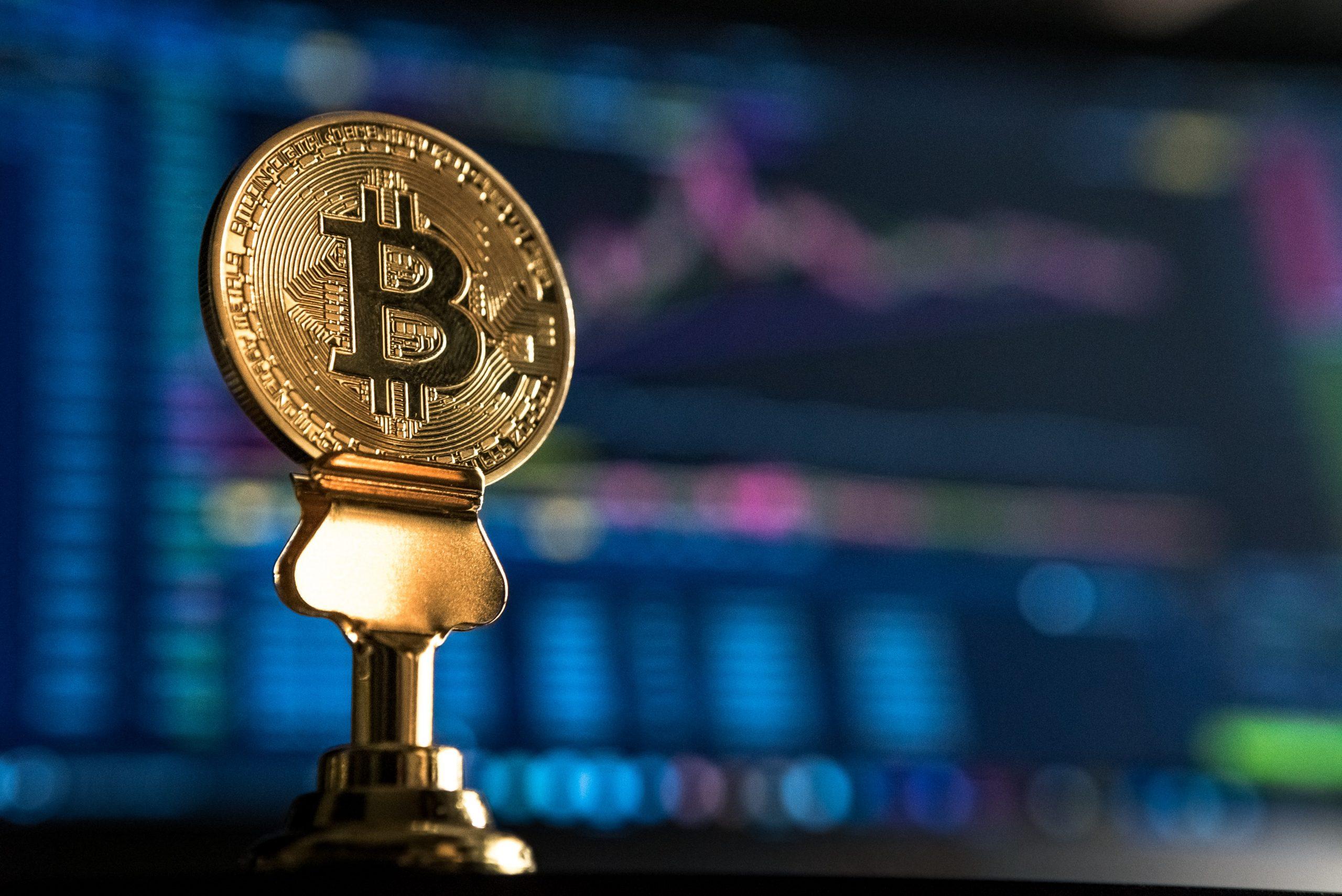 Comment acheter du bitcoin ?