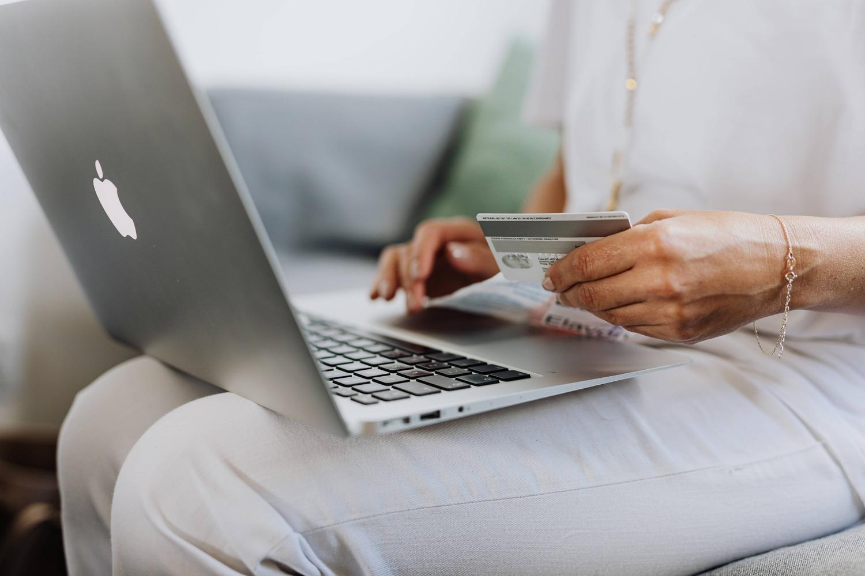 optimisez votre taux de conversion e-commerce