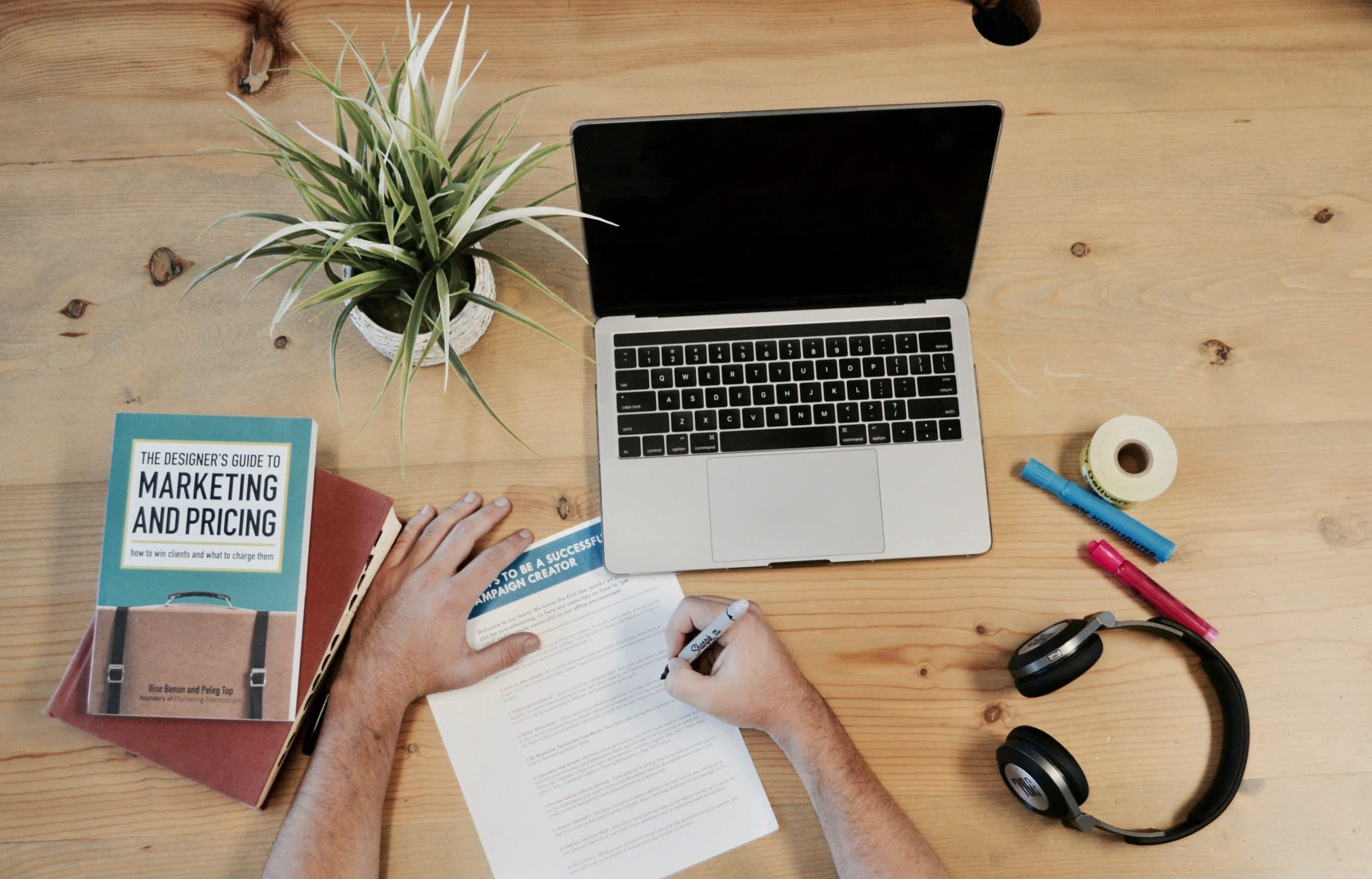 Conseil marketing digital : 8 tendances à suivre